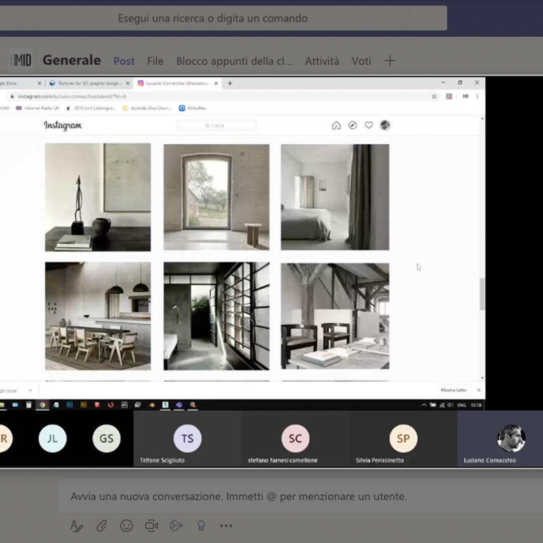 iuav_master_interactive_media_for_interior_design_microsoft_teams_rendering_interior_design.jpg