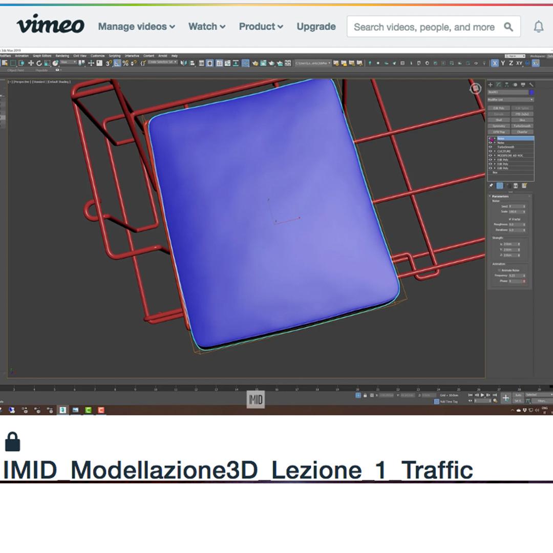 iuav_master_interactive_media_for_interior_design_vimeo_modellazione_3D_avanzata_cuscino_divano_traffic_Magis.jpg
