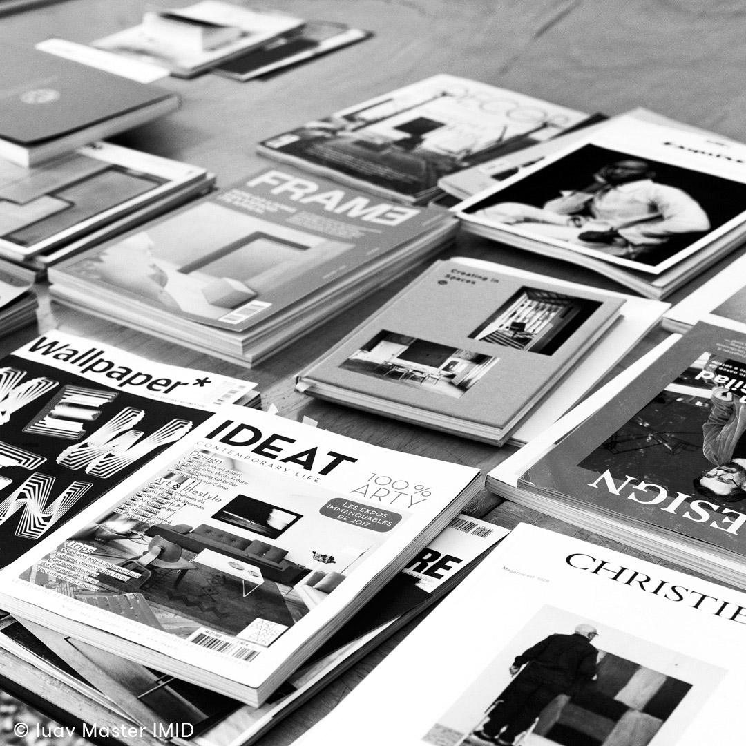 iuav_master_interactive_media_for_interior_design_riviste_di_design_in_aula.jpg
